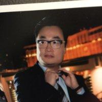 Image of Tony Chang