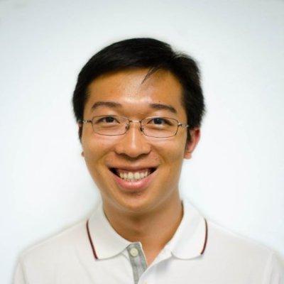 Image of Chang Liu