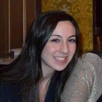 Image of Chanita Friedman
