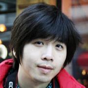 Image of Yanning Chen