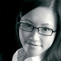 Image of Rita Chan