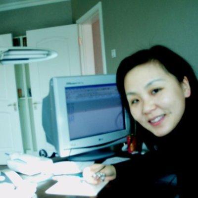 Image of Chaohui Wang