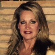 Image of Tanya Kenyon