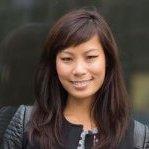 Image of Charlene Chang