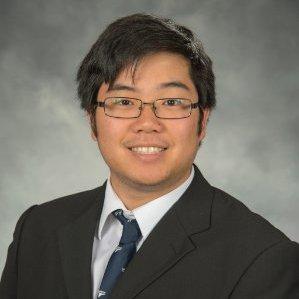 Image of Charles Hwang