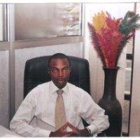 Image of Charles Musa