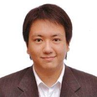 Image of Charles Yeung