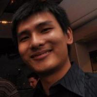 Image of Charles Ma