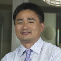 Image of Charlie Cheng
