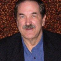 Image of Charlie Gantz