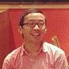 Image of Charlie Yuan
