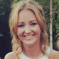 Image of Charlotte Boffey
