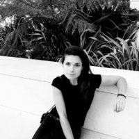 Image of Charlotte Henskens