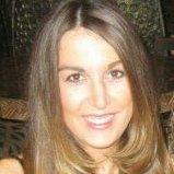 Image of Charlotte Walker