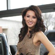 Image of Charlotte Chan