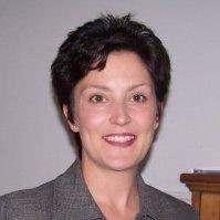 Image of Charlotte Dutch