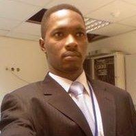 Image of Che Ndipowa