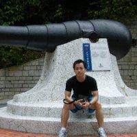Image of CHEE CHONG