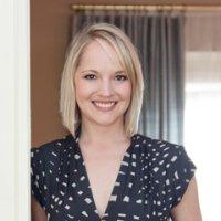 Image of Chelsea Brown