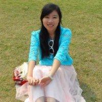 Image of Chelsey Xie