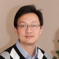 Image of Chen Fu