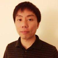 Image of Chen Yang