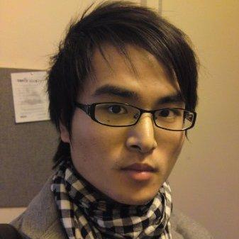 Image of Chen Ye