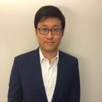 Image of Cheng Hang