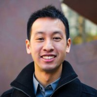 Image of Derrick Cheng