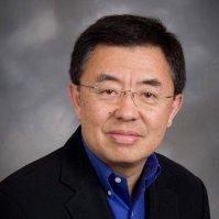 Image of Ken Cheng