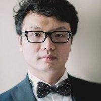 Image of Cheng Liu