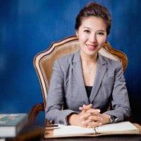 Image of Chengya MBA
