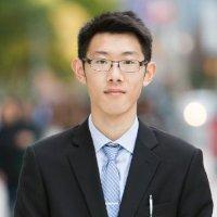 Image of Winston Liu