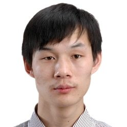 Image of Haifeng Chen