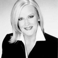 Image of Cheryl Dewar