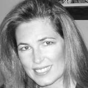 Image of Cheryl Grosso