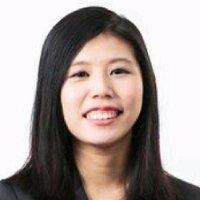 Image of Cheryl Lim Xue Er