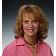 Image of Cheryl Stegman