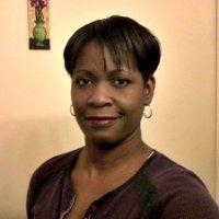 Image of Cheryll Bell (Beckford)