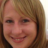 Image of Cheryl Clarke