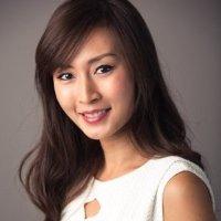 Image of Cheryln Chang