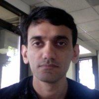 Image of Chetan Sastry