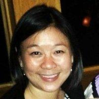 Image of Chi-Chi Liang
