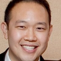 Image of Chieh Huang