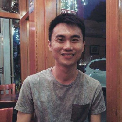 Image of Chien-Yu Chen