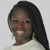 Image of Chioma Ngwudo