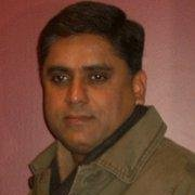 Image of Chirag Patel