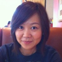 Image of Chloe Chang