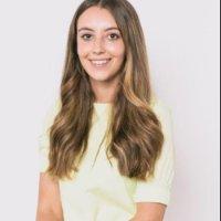 Image of Chloe Dennis