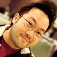 Image of Douglas Choo